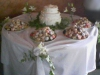 buffalo-wedding-cakes-2