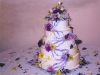 Any Occasion Cakes